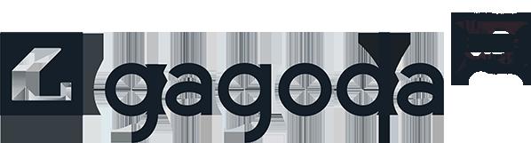 Cập nhật Gagoda – Gagoda Blog