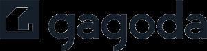 gagoda logo